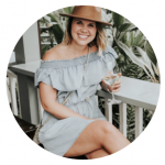 Jessica Springer