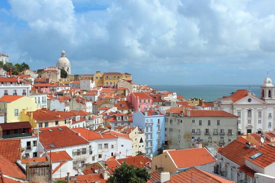 Portugal Travel Ideas