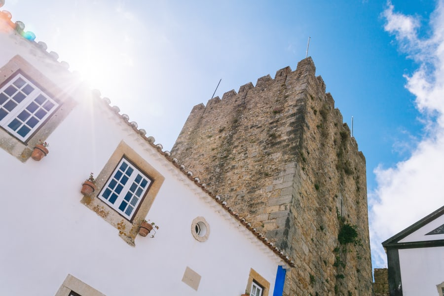 Travel Tips Portugal