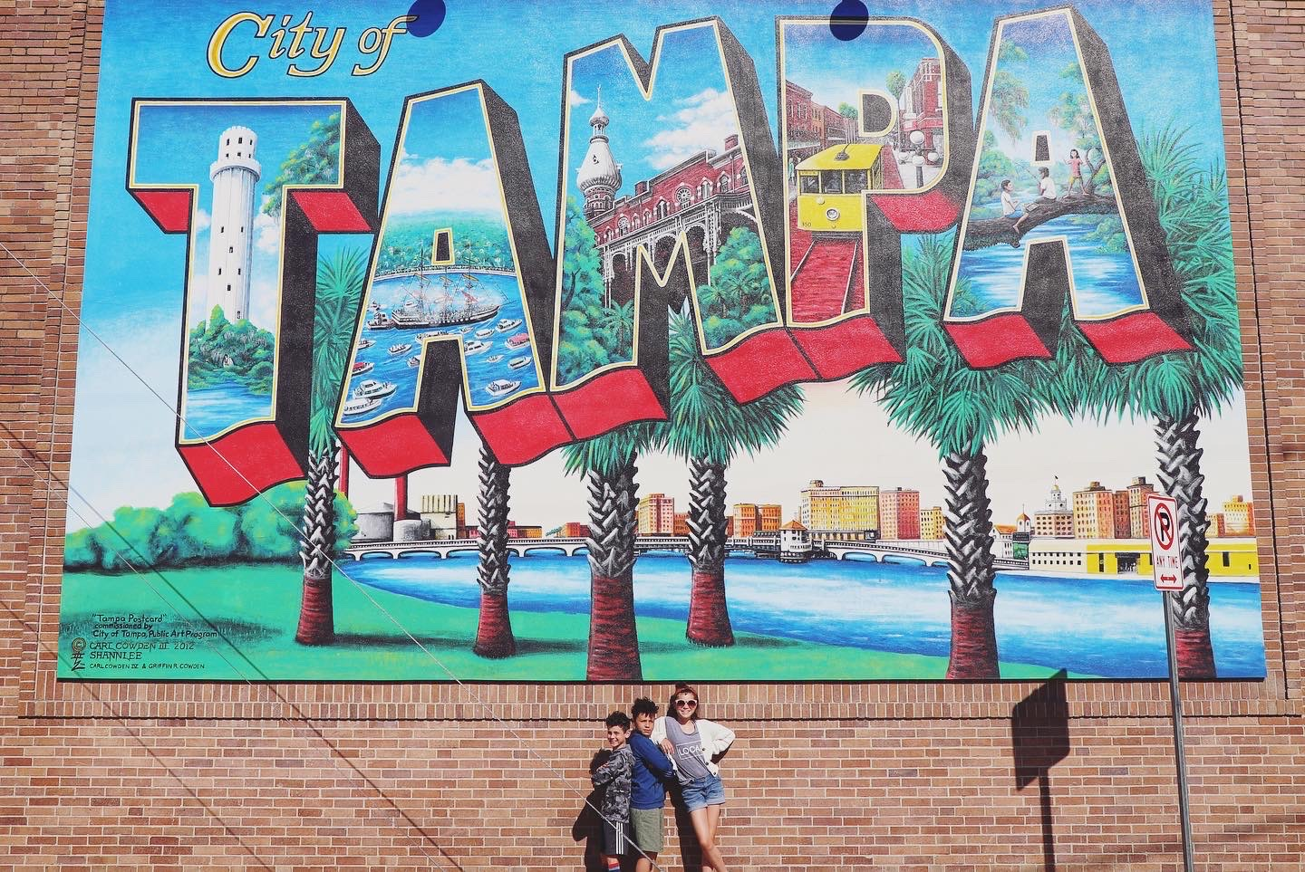 Day Trips from Naples Florida