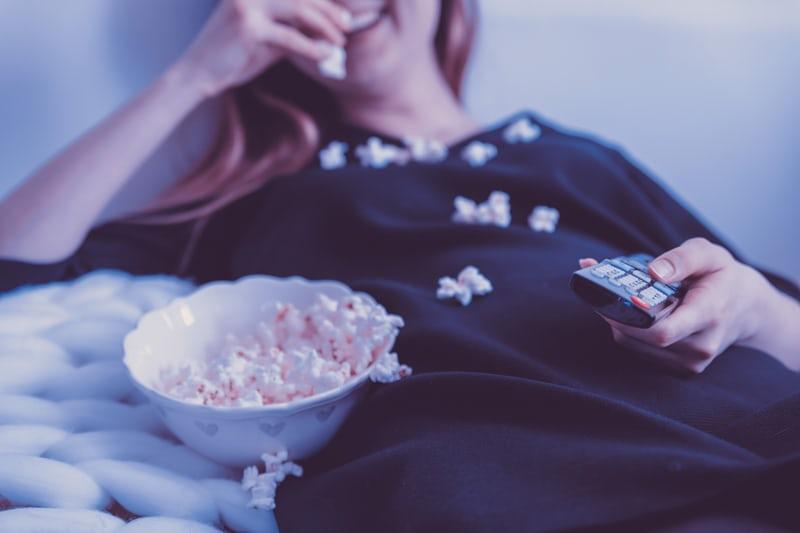 Movies to watch during quarantine