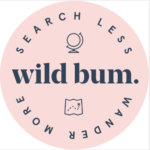 Wild Bum